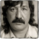 Leonard Peltier Levenworth Penitentiary May 1989