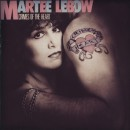 Martee Lebow Crimes of the Heart