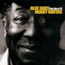 Blue Skies The Best of Muddy Waters