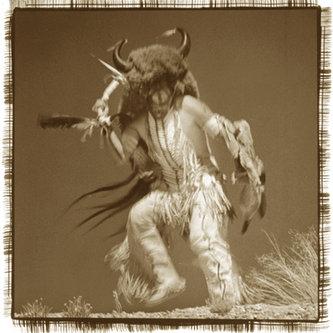6_a_Nambe_Spear_Dancer_2.jpg
