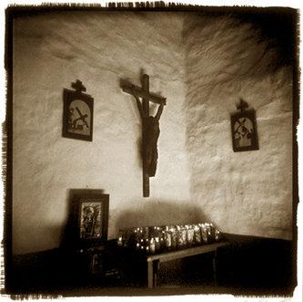 El_Santuario_Chimayo.jpg
