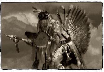 _Lakota_Warrior.jpg