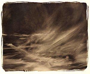 bw_cloudscapevii.jpg