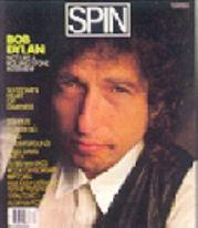 bob_spin