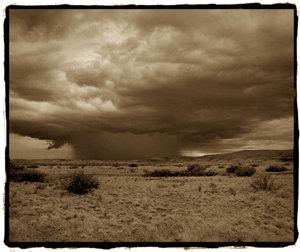 Rain_Luna_County.jpg