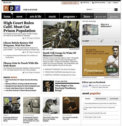 npr_webpage.jpg