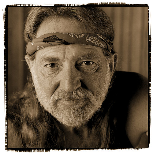 j__7.1990_Willie_Nelson_Brewster_New_York.jpg