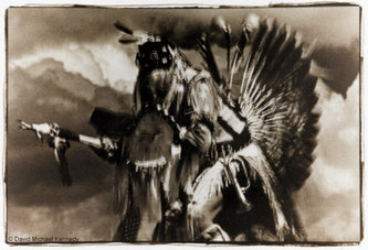 bw_lakota_warrior1.jpg